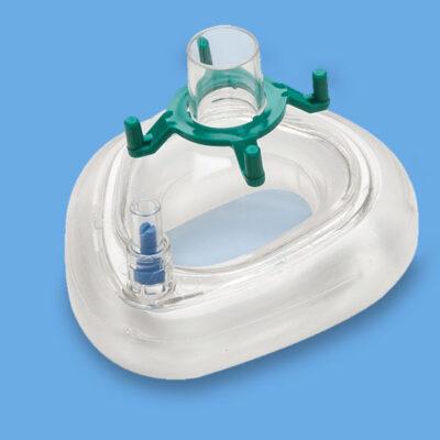 Anaesthesia/Critical Care