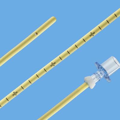 Cook® Airway Exchange Catheters