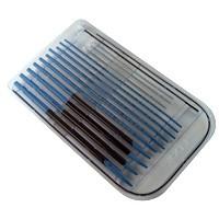 Cook® Amplatz Renal Dilator Set