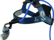 AtoN-Printed-Headband