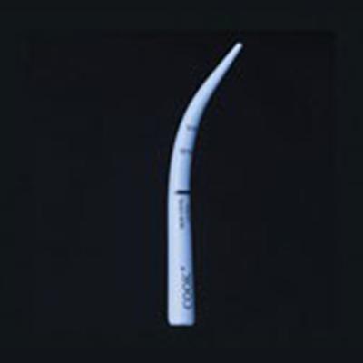 Cook® Ciaglia Blue Rhino™ Percutaneous Tracheostomy Introducer Set With EZ-Pass™ Hydrophilic Coating