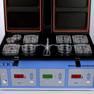 Cook® MINC Benchtop Incubator