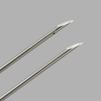 Cook® Disposable EchoTip® Amniocentesis Needles