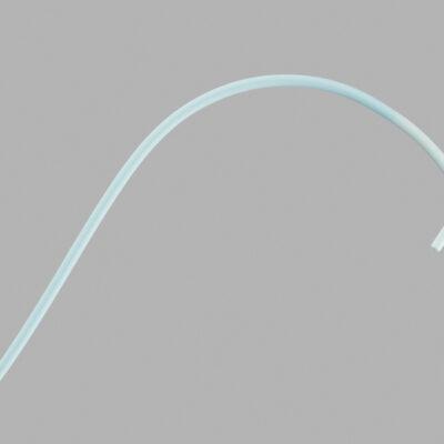 Cook® Renal Access Cobra Catheter
