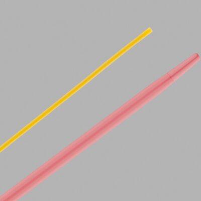Cook® Laser Ureteral Catheter