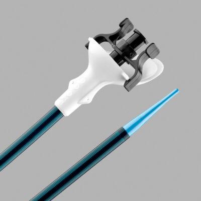 Cook® Flexor® Ureteral Access Sheath