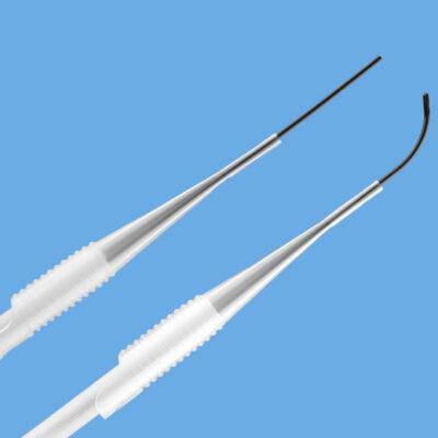 Cook® HiWire™ Nitinol Core Wire Guide