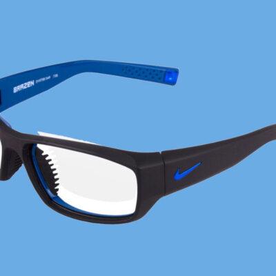 Infab Radiation Protection Glasses