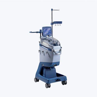 LivaNova Perfusion Equipment And Disposables