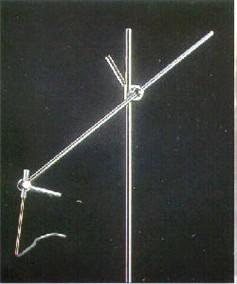 Murdoch Mechanical Arm
