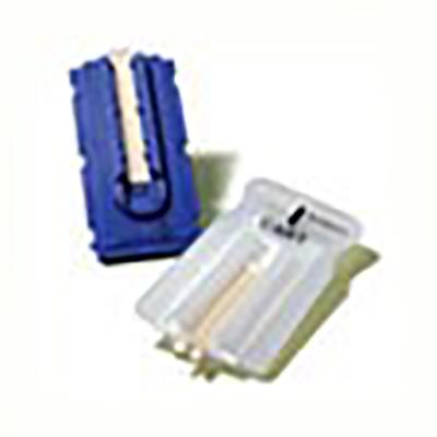 Synovis Peri-Strips Dry®