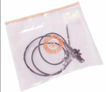 GI Supply ScopeTote™ Transportation Bag