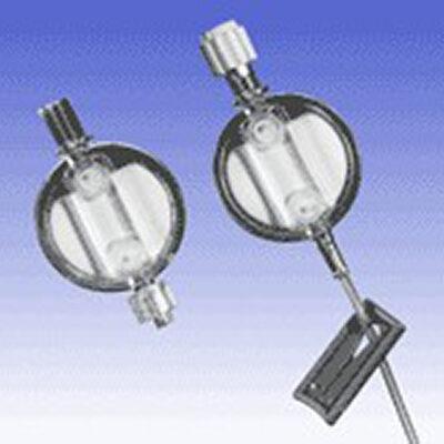 Pall Supor AEF Filter