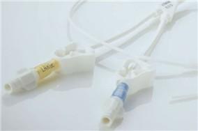 TPN Catheter Set