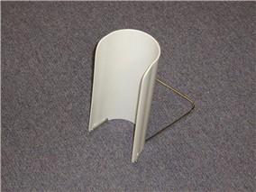VENOSAN Applicator basic(1)