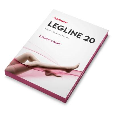 VENOSAN® Legline 20