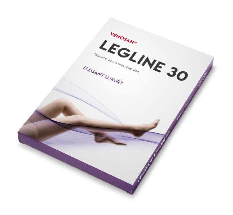 Venosan_Legline-30_RGB