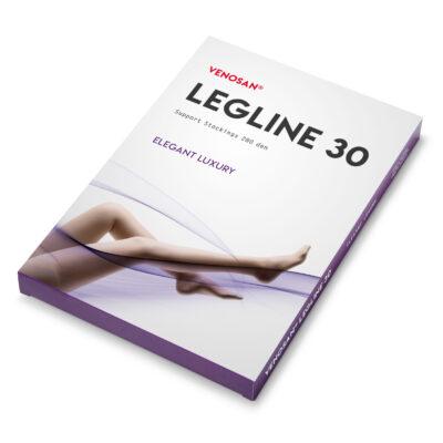 VENOSAN® Legline 30