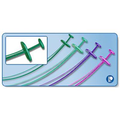 SalterLabs® Flex-It® Directional Stylet