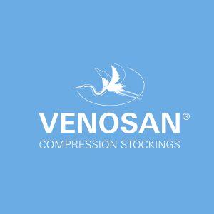 VENOSAN Stockists