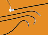 Cook® Flexor® Check Flo® Introducers – Ansel Modification