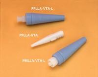 Cook® Multipurpose Tubing Adapters – Plastic
