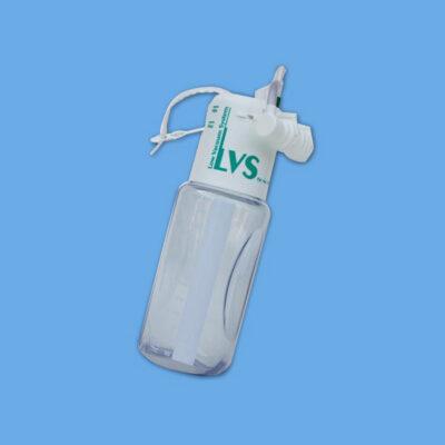 Van Straten Medical LVS™ Low Vacuum