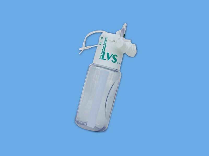 van-straten-medical-lvs-low-vacuum