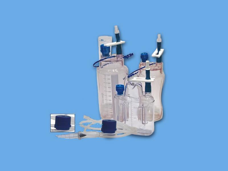 van-straten-medical-lvs-ng-low-vacuum