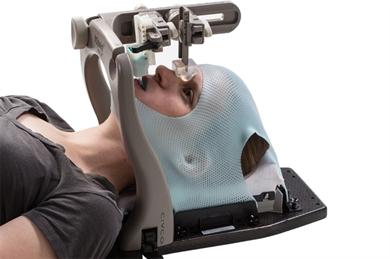 Stereotactic Radiotherapy Radiosurgery