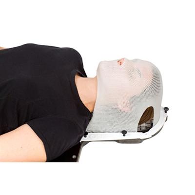 CIVCO® Radiotherapy Thermoplastics