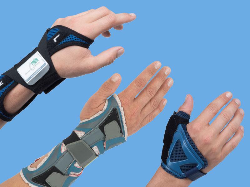 Hand Range