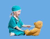 Paediatric Surgery