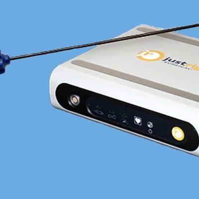 JustRight™ 3mm Vessel Sealing System