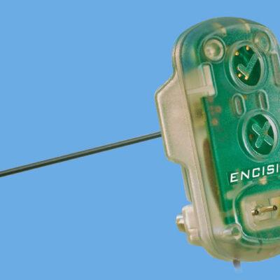 AEM EndoShield®
