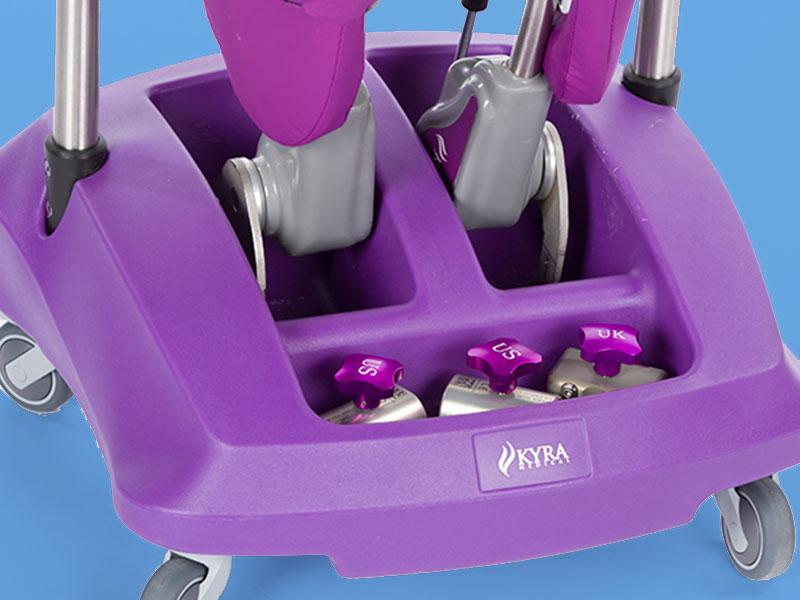 The-Purple-Stirrup™Cart_2