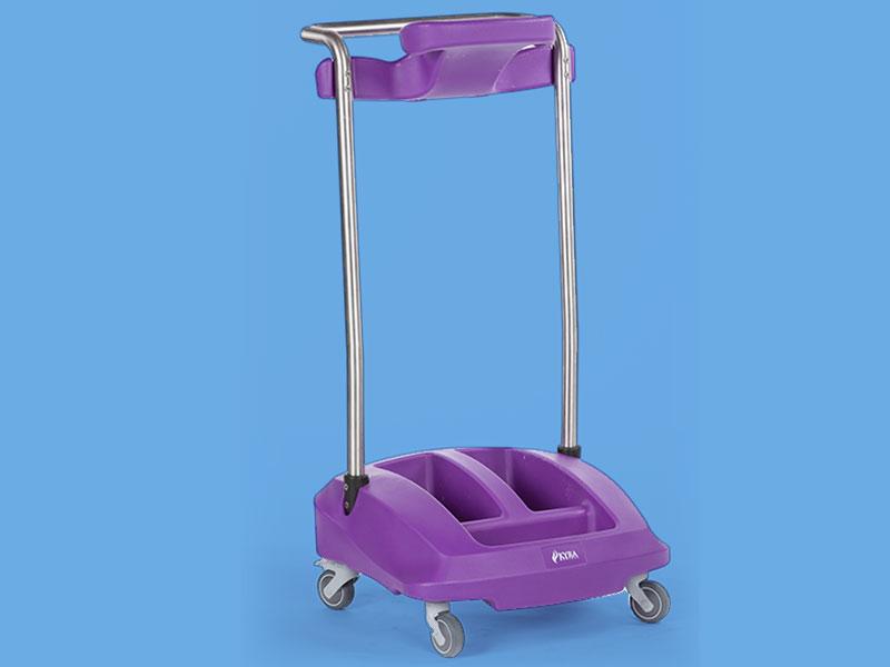 The-Purple-Stirrup™Cart_3