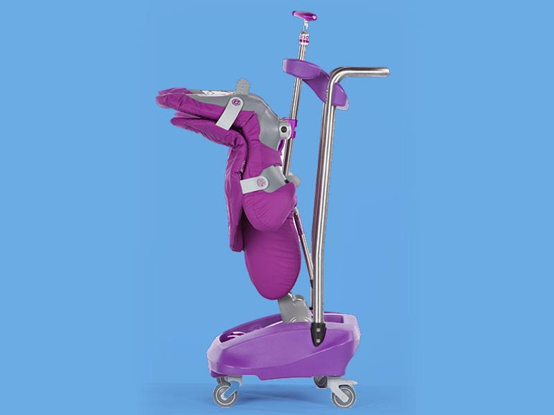 The-Purple-Stirrup™Cart_4
