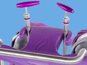 The-Purple-Stirrup™Cart_5