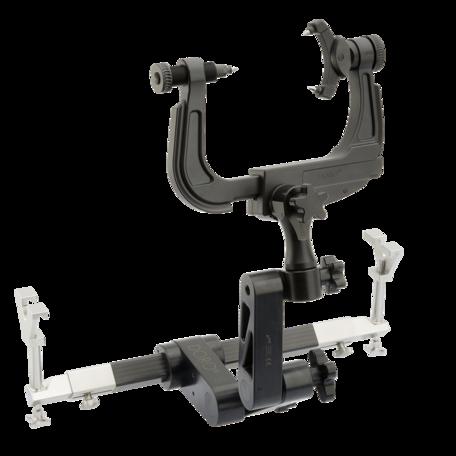 Doro Headrest System
