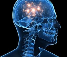 Neurosurgey