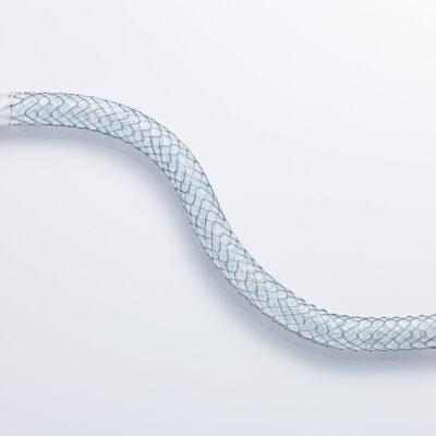 TaeWoong Medical UVENTA™ Ureteral Stent