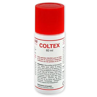 VENOSAN® Coltex Body Adhesive