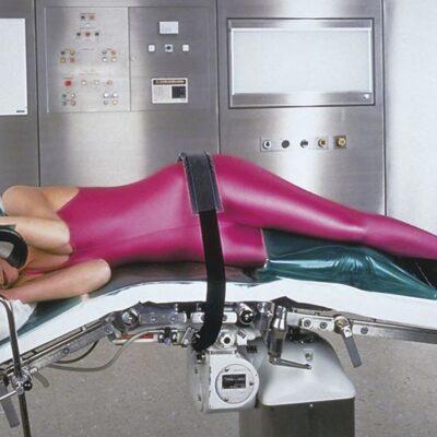 Trulife Oasis Patient Positioning Belt
