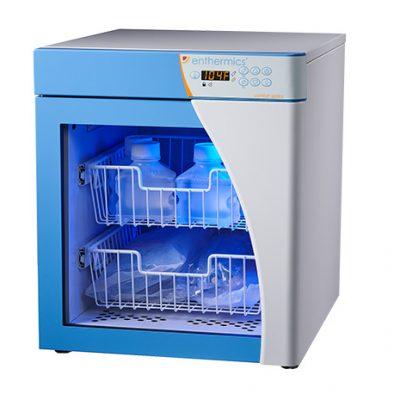Enthermics Comfort Series Fluid Warming Cabinets