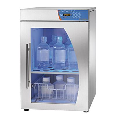 Enthermics Titan Series Fluid Warming Cabinets