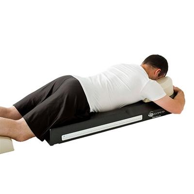 CIVCO® Radiotherapy Hip & Pelvic Positioning