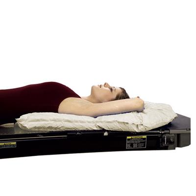 CIVCO® Radiotherapy Vac-Lok™ & Positioning Cushions