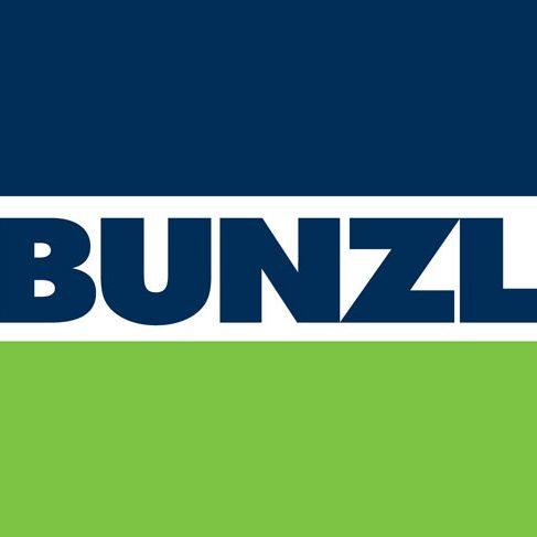bunzl-logo-large[1]